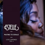Estelle – Be In Love Ft. Jeremih