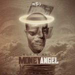 Ruger Rell – Money Angel