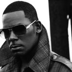 R.Kelly x Future – Tear It Up