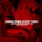 Slim Thug – Coming Down (Every Town) Ft Kirko Bangz, Big K.R.I.T. & Z-Ro