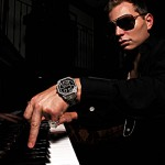 Scott Storch Robbed For Over $100K In New York City
