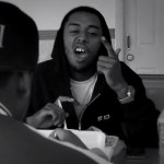 Theodore Grams – Yeah Doe (Video)