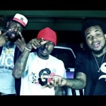 DJ Scream x Travis Porter – On The Plug (Video)