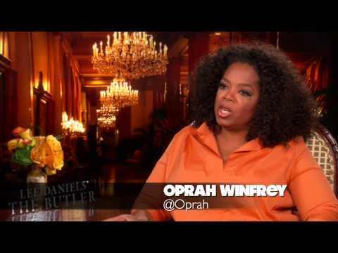 oprah-compares-emmet-case-trayvon-martin-case-video.jpeg
