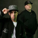 Termanology – BET The Backroom Freestyle (Video)