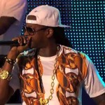 2 Chainz – Netflix X Live On Jimmy Kimmel (Video)
