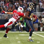 HHS1987 2013 NFL Week 3 (Predictions)