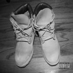 Michael Millions – Tim Boots (Prod. by NameBrand)