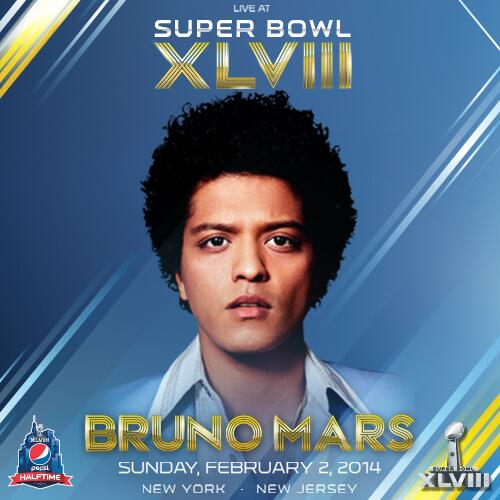 bruno-mars-set-perform-halftime-super-bowl-xlviii-video.jpeg