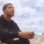 FIFA 14 Commercial Feat. Drake (Video)