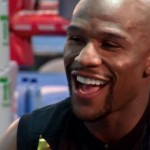 Floyd Mayweather Tells ESPN He Has $123 Million In One Of His Bank Accounts (Video)
