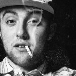 Mac Miller – A Moment In Time Vol.1 & 2 (Video)