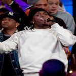 "Pusha T Performs ""Millions"" On Wild N Out (Video)"