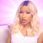 DJ Khaled – I Wanna Be With You Ft. Nicki Minaj, Future & Rick Ross (Video)