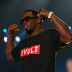 Sean Combs Issues Global Casting Call For Revolt TV On-Air Talent (Video)