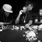 MMG: Road To Self Made 3 (Video)