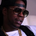 2 Chainz Explains The Word Trap And It's Atlanta Origins W/ Jay Z's Life + Times (Video)