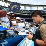 MNF: Indianapolis Colts vs. San Diego Chargers (Predictions)