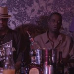 Devin The Dude – Probably Should Have (Video)