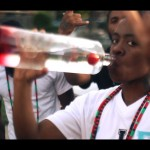 Gutter – Gettin To The Chicken Ft. AR-AB (Official Video)