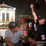 Jay Z & Ron Howard – Made In America (Documentary)