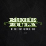 Big Sean x French Montana – More Mula (Key Wane Remix)