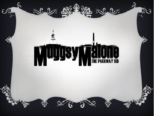 MuggsyMalonePic Muggsy Malone   One Time For Your Mind (Produced By Timeless Beats)