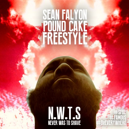 sean-falyon-pound-cake-freestyle.jpeg