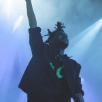 THE WKND FT HHS1987 40 150x150 The Weeknd   The Fall Tour Photos (Camden, NJ)
