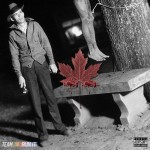 Killa Kyleon – Blood On The Leaves (Freestyle)