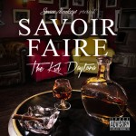 The Kid Daytona – Savoir Faire (Mixtape)