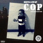Call On My Phone – Hefna Gwap (Prod. By Lord Plawz)