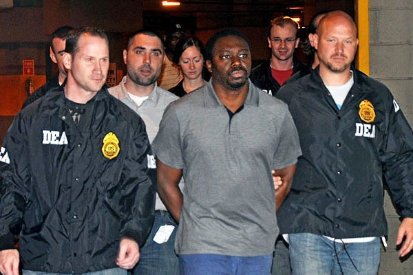 jimmy-henchman-locked-up-hhs1987