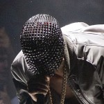 Kanye West Rant 3.0: They Wasn't Satisfied Until I Picked The Cotton Myself (Video)