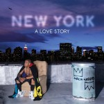 Mack Wilds – My Crib (Prod. By BINK! & Salaam Remi)