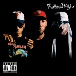 Domo Genesis & MellowHype – MellowHigh (Album Stream)