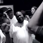 """MMG Weekend 2013 – Meek Mill Ft. Omelly & Young Breed """"The Plug"""" (Video)"""