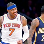 2013-2014 NBA Preview: Eastern Conference