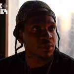 Pusha T Decodes King Push With Life + Times (Video)