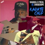 Shaquille O'Neal – Karate Chop (Remix) Ft. ShaqIsDope (Prod. by Metro Boomin)