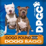Tha Dogg Pound – Nice & Slow Ft.Snoop Dogg