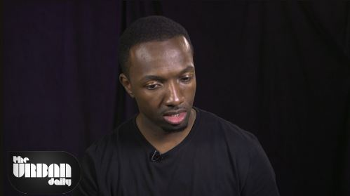 thewireHHS1987 The Wires Own Jamie Hector Speaks On Pusha Ts MNIMN W/ The Urban Daily (Video)