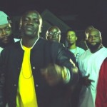 DJ Khaled – Never Surrender Ft Scarface, Jadakiss, Meek Mill, Akon, John Legend & Anthony Hamilton (Video)