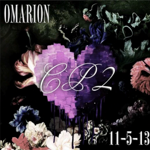 2M3Vs4N Omarion – Leave You Alone