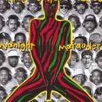 Phonte, Curren$y, Iamsu! & More Reminisce On ATCQ's Midnight Marauders W/ Myspace