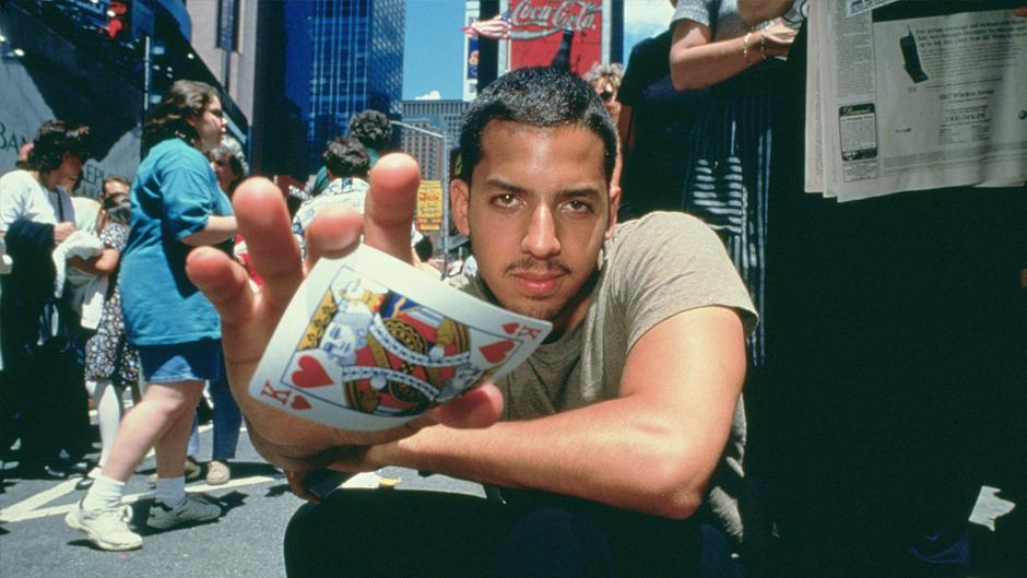 Streetmagic-david-blaine
