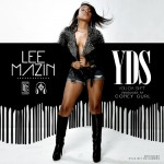 Lee Mazin – ***YDS*** (Audio)