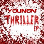 YoungN' – Thriller (EP)