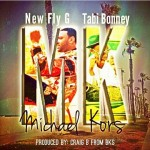 New Fly G – #MKors Ft. Tabi Bonney (Audio)