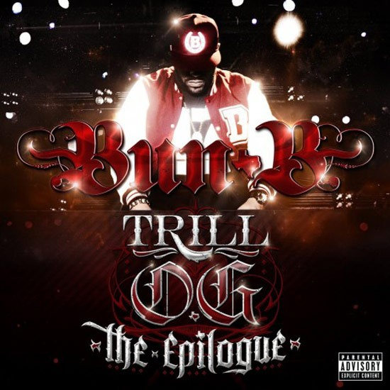 bun b cake ft pimp c lil boosie big k r i t HHS1987 2013 Bun B   Cake Ft. Pimp C, Lil Boosie & Big K.R.I.T.